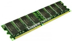 Kingston DDR2 2GB 800MHz CL6 [KVR800D2N6/2G]