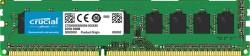 Crucial 2GB [1x2GB 800MHz DDR2 CL6 DIMM] CT25664AA800