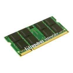 Paměť RAM KTH-ZD8000B/1G