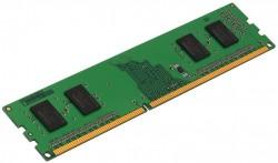 Kingston DDR3 2GB 1333MHz CL9 SR x16 [KVR13N9S6/2]