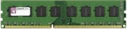 Kingston 4GB 1600MHz DDR3 ECC CL11 DIMM w/TS