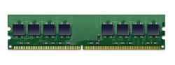 OEM DIMM DDR3 4GB 1866MHz Apple Qualified for Mac Pro (ME253PL/A)