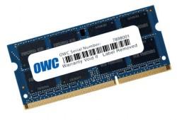 OWC SO-DIMM DDR3 8GB 1333MHz CL9 Apple Qualified