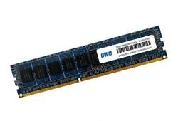 OWC DDR3 8GB 1866MHz CL13 ECC pro Apple Mac Pro