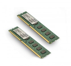Patriot Signature 8GB [2x4GB 1333MHz DDR3 CL9] PSD38G1333KH
