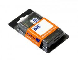 SO-DIMM 2 GB DDR2 800 MHz GoodRAM CL6