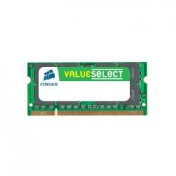 Corsair SO-DIMM 4096 MB DDR2 800 MHz CL5 [VS4GSDS800D2]
