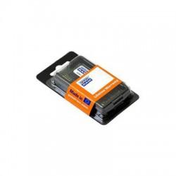 GoodRAM 4GB [1x4GB 1333MHz DDR3 CL9 SODIMM] GR1333S364L9S/4G