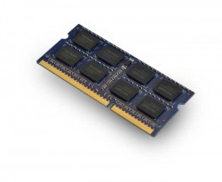Patriot SO-DIMM 2GB DDR2 800 CL5