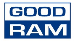 GOODRAM W-A2038273 2GB Dell