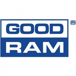 GoodRAM W-PA3677U-1M4G
