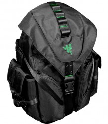 "Batoh na notebook 14"" Razer Mercenary Backpack"