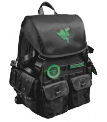"Batoh na notebook 17,3"" Razer Tactical Bag"