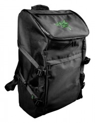 "Batoh na notebook 17,3"" Razer Utility Bag"
