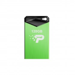 Patriot Pendrive Vex 128GB PSF128GVEX3USB