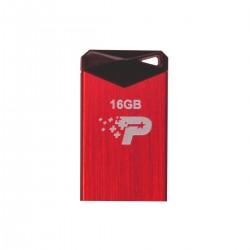 Patriot PenDrive Vex 16GB USB 3.1
