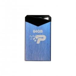 Patriot PenDrive Vex 64GB USB 3.1