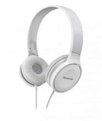Panasonic RP-HF100 bílé