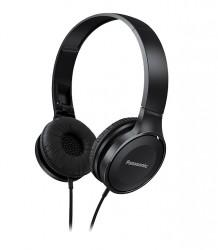 Panasonic RP-HF100 černé