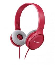 Panasonic RP-HF100 růžové