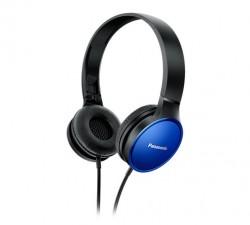 Panasonic RP-HF300 modré