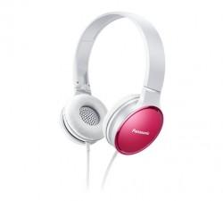 Panasonic RP-HF300 růžové