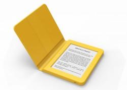 Bookeen Saga žlutý
