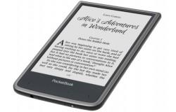 PocketBook 650 Ultra Limited Edition