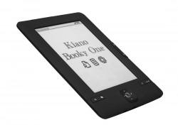Kiano Booky One