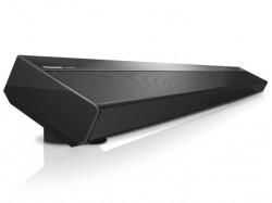Soundbar Panasonic SC-HTB18EGK