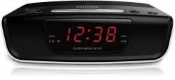 Radiobudík Philips AJ3123