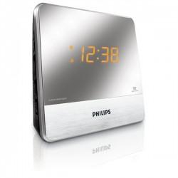 Radiobudík Philips AJ3231