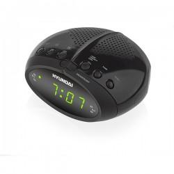 Radiobudík Hyundai RAC213B