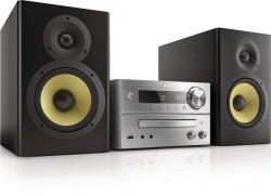 Philips BTD7170/12