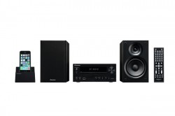 Hi-Fi systém Pioneer X-HM32V-K
