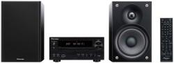 Hi-Fi systém Pioneer X-HM51-K