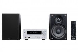 Hi-Fi systém Pioneer X-HM51-S