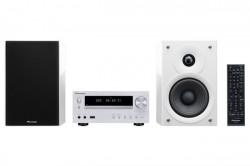 Hi-Fi systém Pioneer X-HM51-W