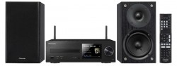 Hi-Fi systém Pioneer X-HM72-K