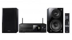 Hi-Fi systém Pioneer X-HM82