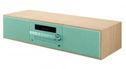 Pioneer X-CM56-GR