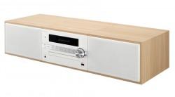 Pioneer X-CM56-W