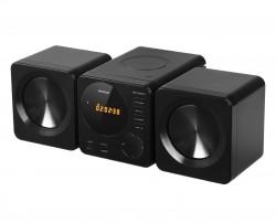 Minivěž Sencor SHC-XD013 Black