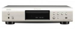 CD přehrávač Denon DCD-720 Silver