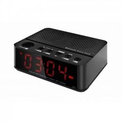 Radiobudík MANTA RDI201BT