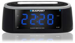 Radiobudík Blaupunkt CR-20BT