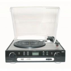 Gramofon Manta MA408