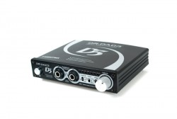 Audiotrak Dr.DAC3 USB DAC