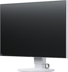 Eizo FlexScan S1934H-GY