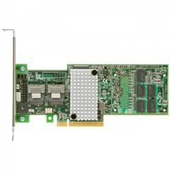 Řadič RAID Intel RS25SB008